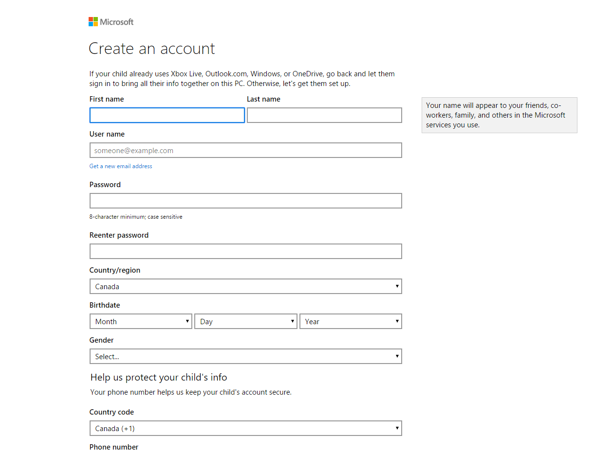 Microsoft-Family-Settings-04-Add-Account