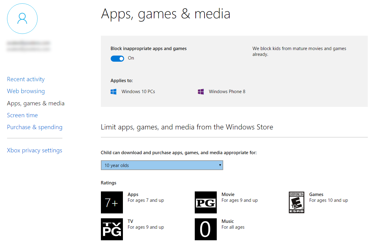 Microsoft-Family-Settings-13-Apps-Games-10