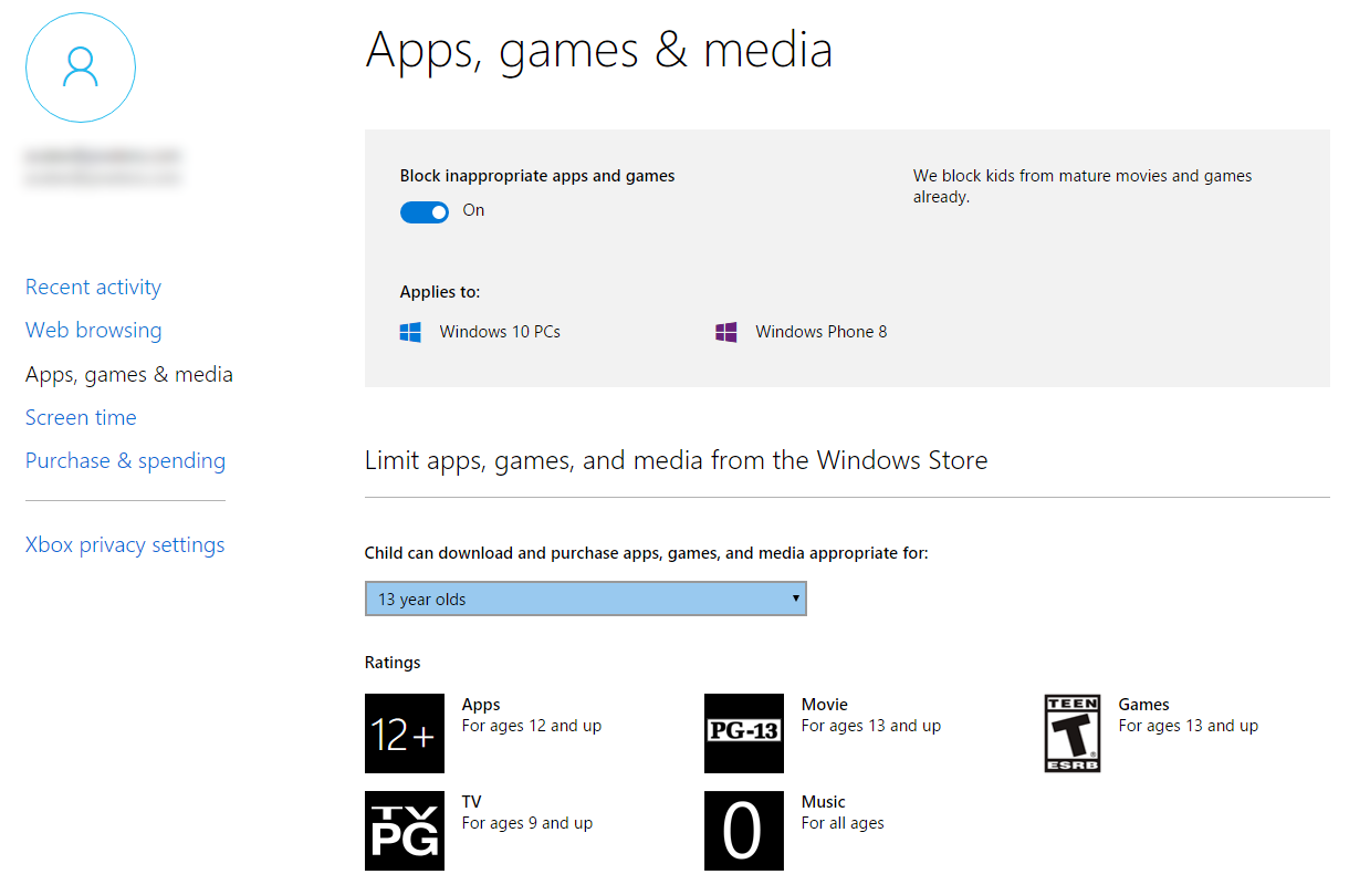 Microsoft-Family-Settings-14-Apps-Games-13
