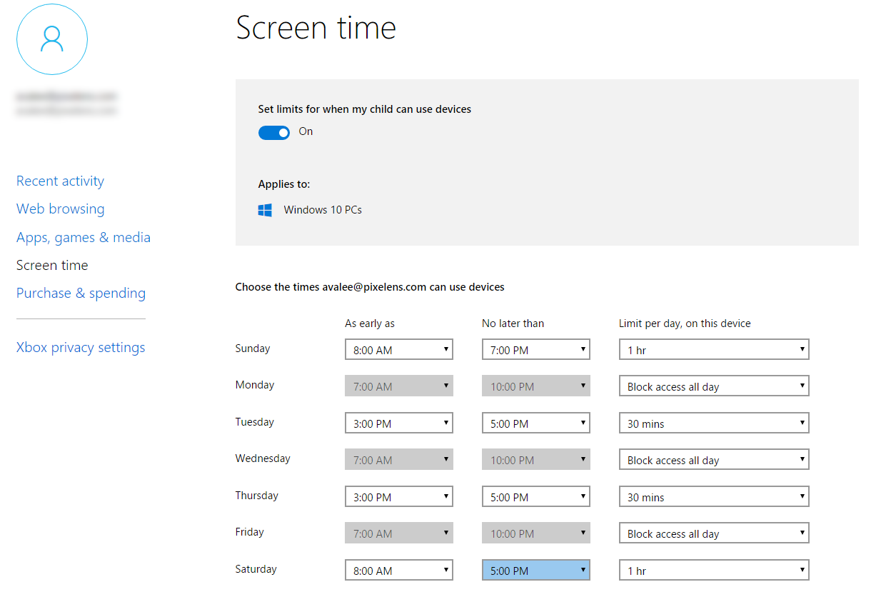 Microsoft-Family-Settings-15-Screen-Time