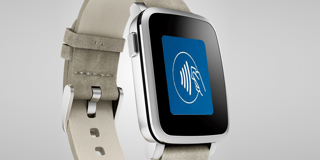 Pebble_time_nfc_payments