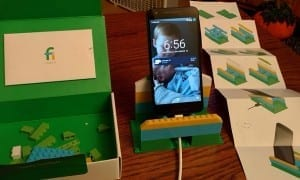 Project-Fi-Lego-Phone-Stand