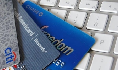 Shop-Safe-Online-Credit-Card
