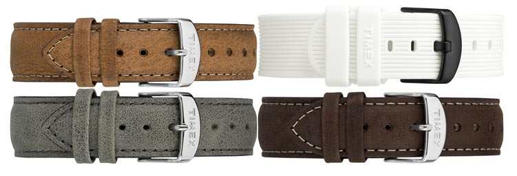 Timex-Metropolitan+-watch-bands