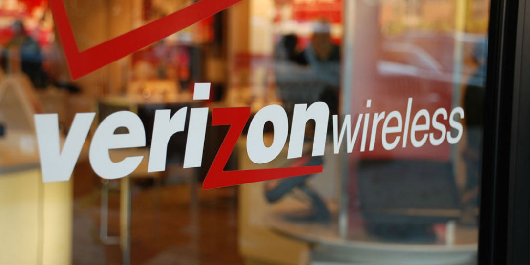 Verizon Wireless announces new pricing plans for its customers