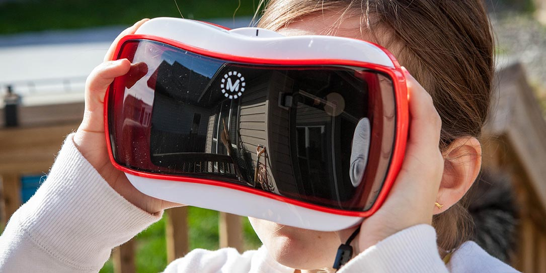 View-Master-Review