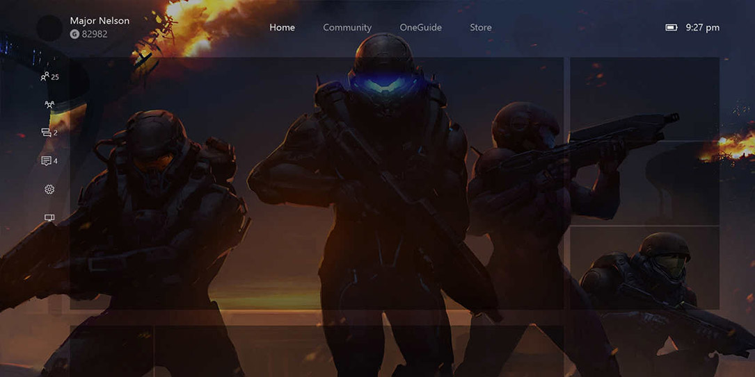 Xbox-One-Dashboard-Background