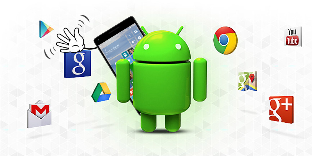 android_windowsphone