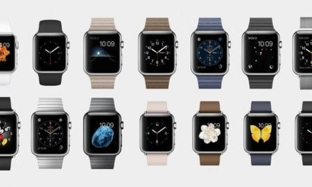 apple-watch-collection DigitalTrends