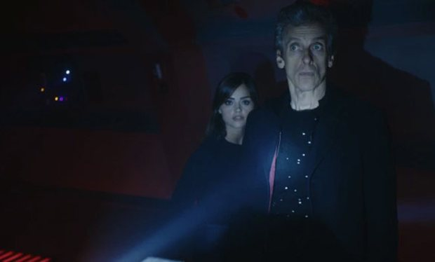 doctor-who-sleep-no-more1