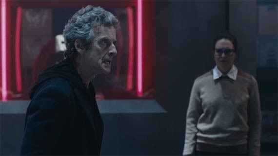 doctor-who-zygon-inversion-twelve-speech
