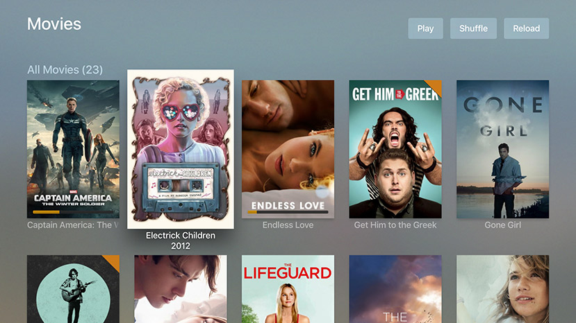 movies-browse-Plex-AppleTV