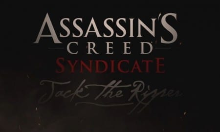 Assassins-Creed-Syndicate-Jack-the-Ripper