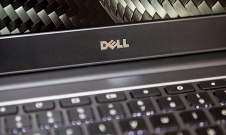 Dell_Chromebook-13-Review