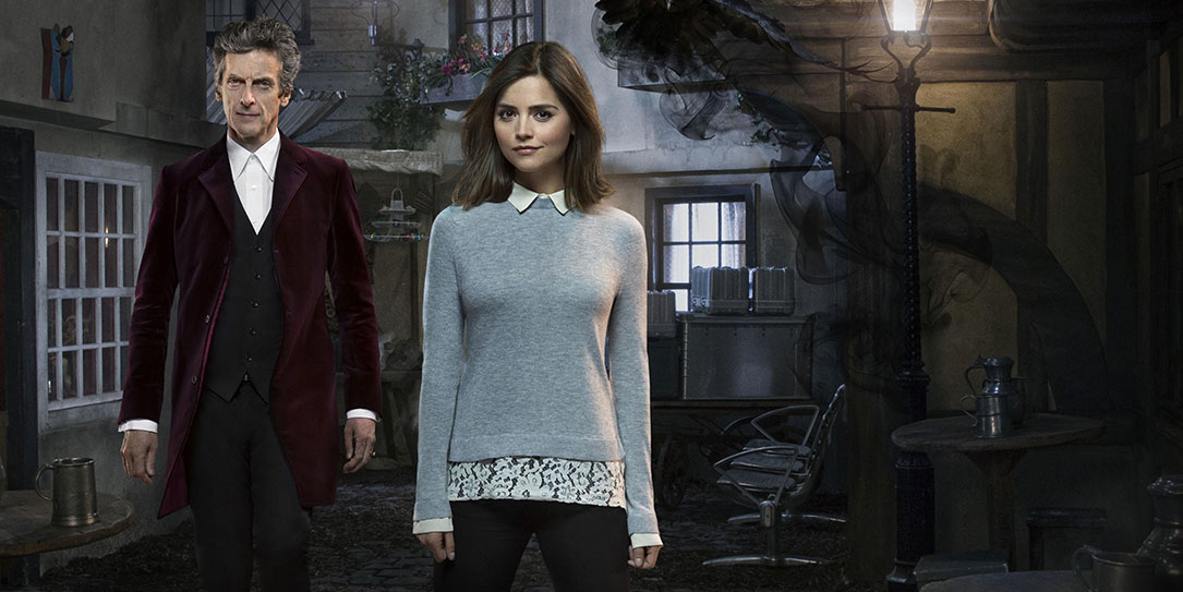 Doctor-Who-Face-the-Raven-Review