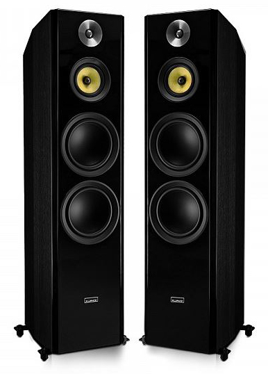 Fluance-Signature-Series-speakers