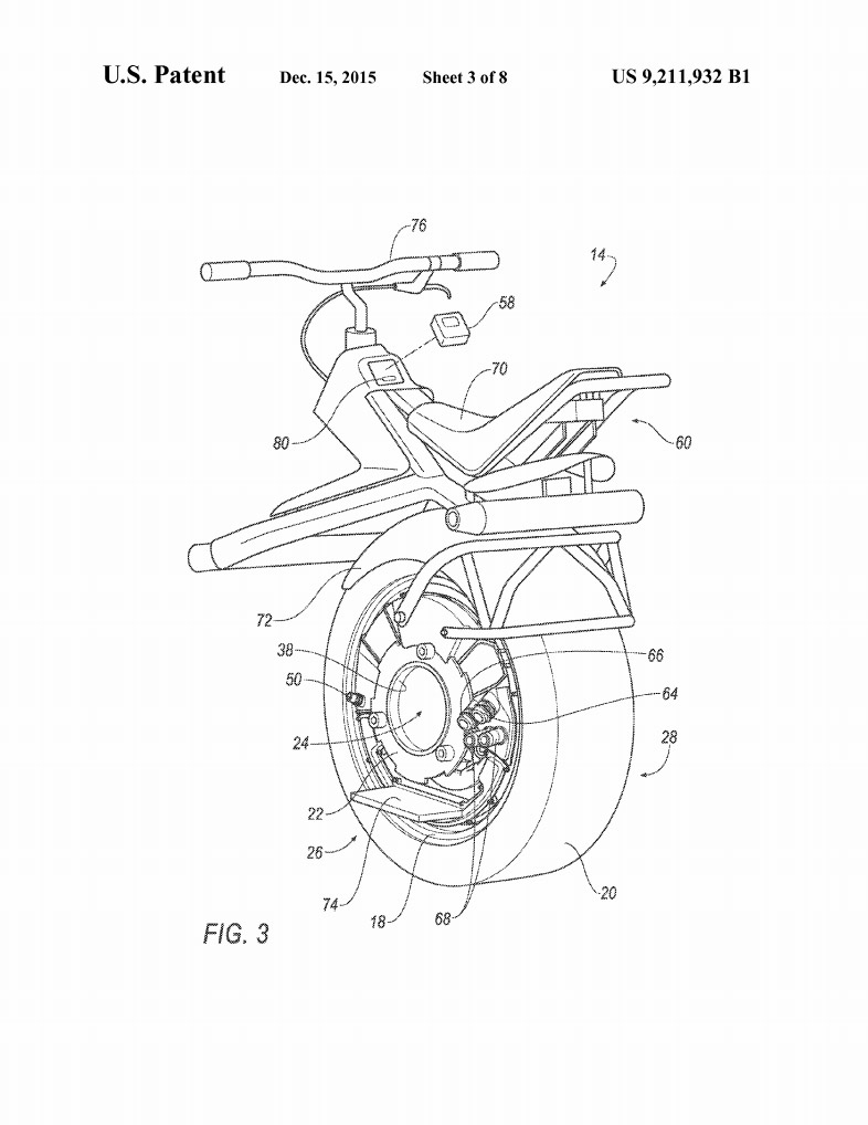 Ford_unicycle_patent_illustration_01