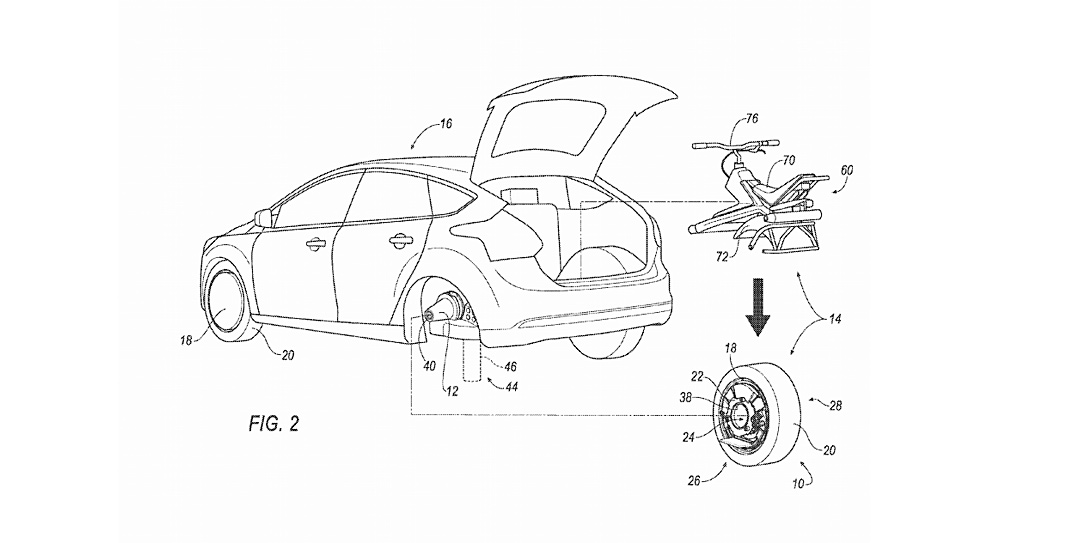 Ford_unicycle_patent_illustration_02