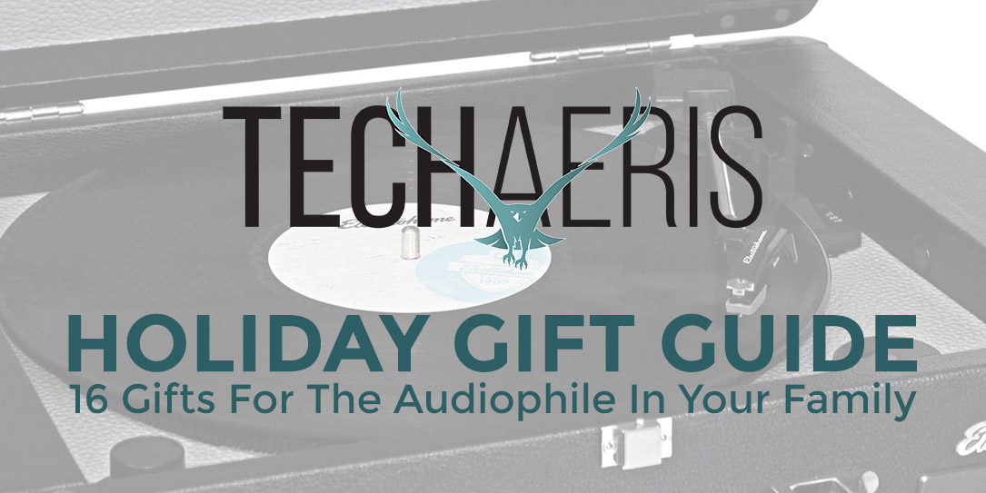 Holiday-Gift-Guide-Audiophile-FI
