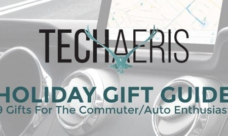 Holiday-Gift-Guide-Commuter