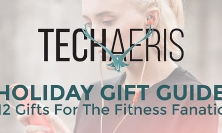 Holiday-Gift-Guide-Fitness-Fanatic