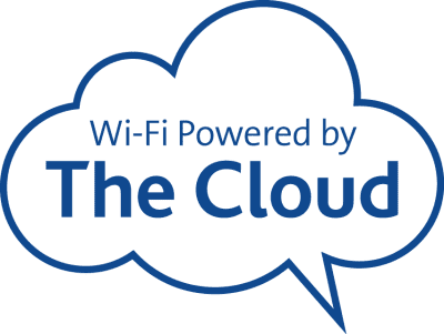 The_Cloud_Logo_UK