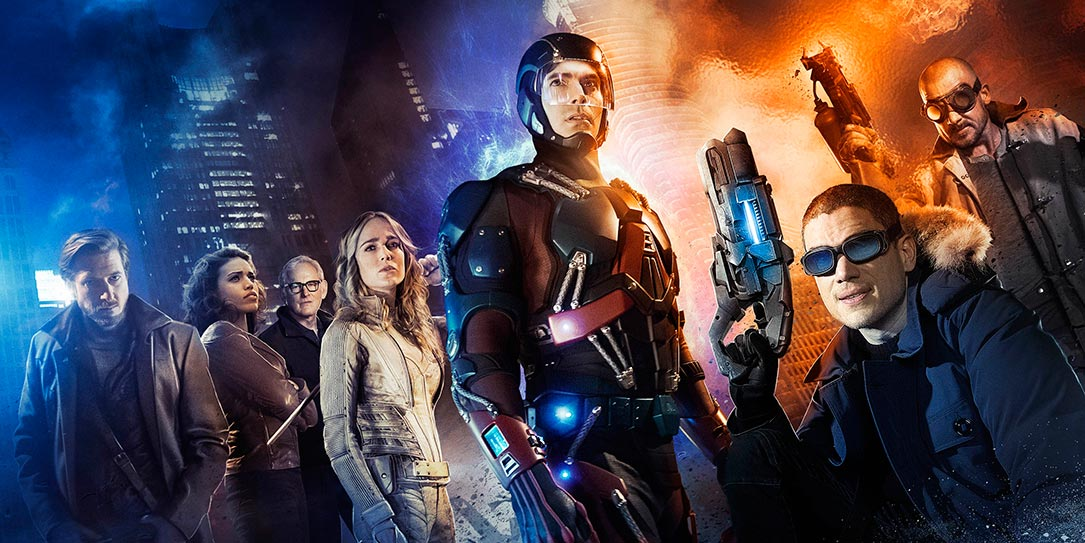 Legends-of-Tomorrow