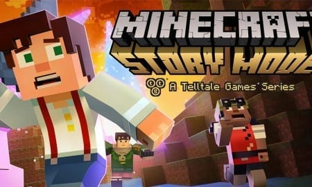 Minecraft-Story-Mode-Episode-4