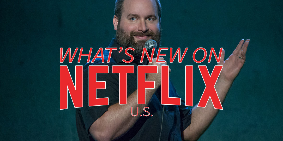 New-on-Netflix-US-January-2016