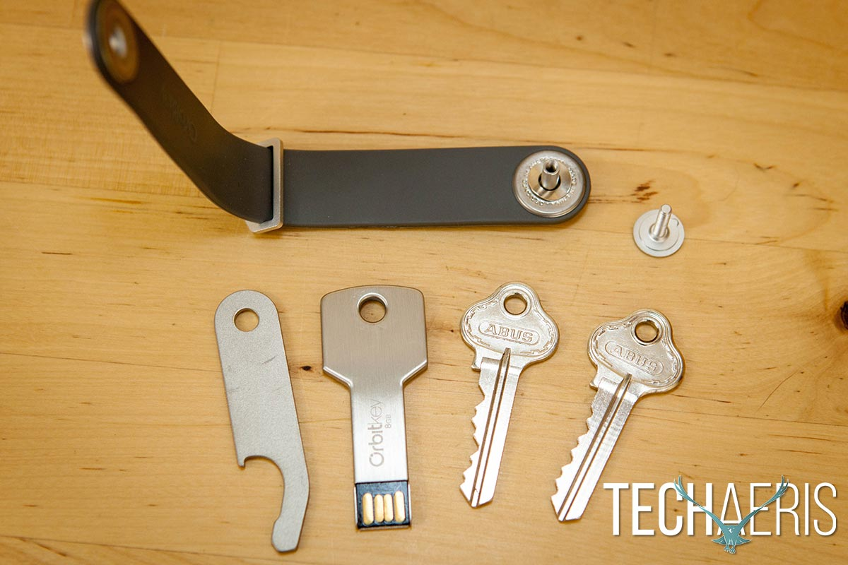 Orbitkey-Review-005