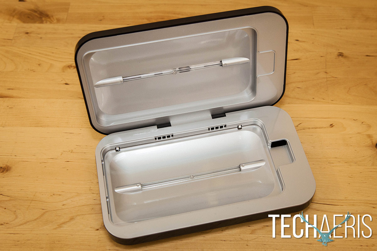 PhoneSoap-Review-005
