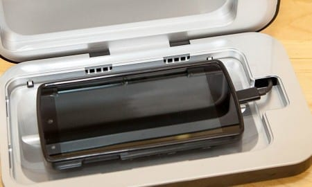 PhoneSoap-Review