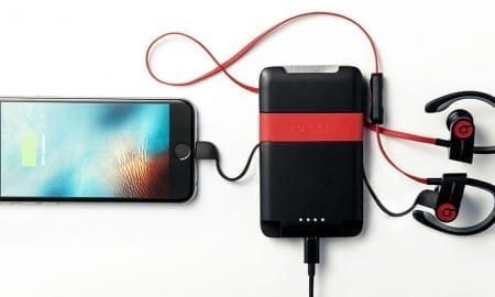 Phorce-Pocket-Wallet-Portable-Charger