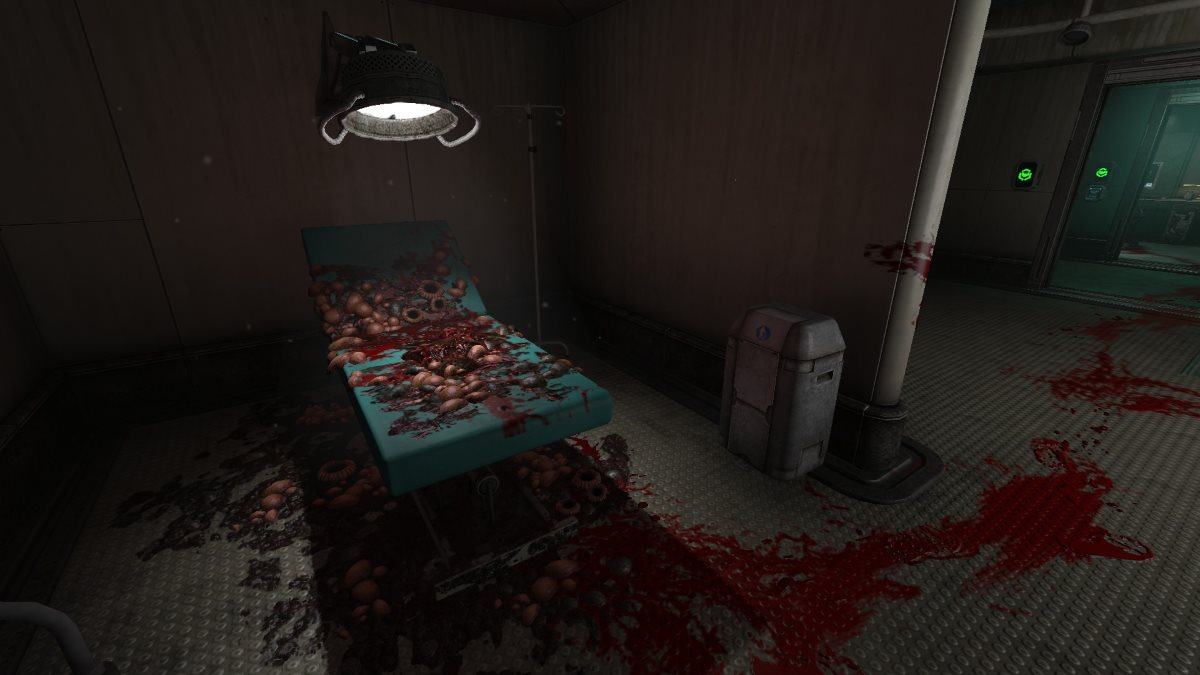 SOMA-Review-Infirmary