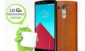 Sprint-LG-G4-Android-6.0-FI