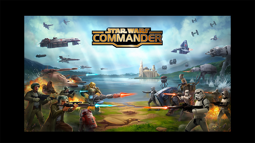 Star-Wars-Commander-TFA3