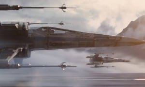 Star-Wars-TFA-Box-Office-Records
