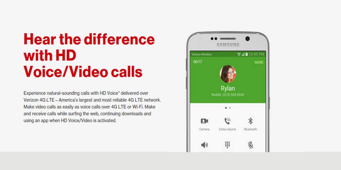 Verizon-WiFi-Calling-S6-FI
