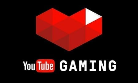 YouTube-Popular-Gaming-Videos