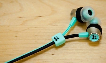 Zipbuds-SLIDE-review