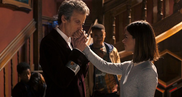 doctor-who-face-the-raven-twelve-clara