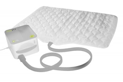 nuyu Sleep System