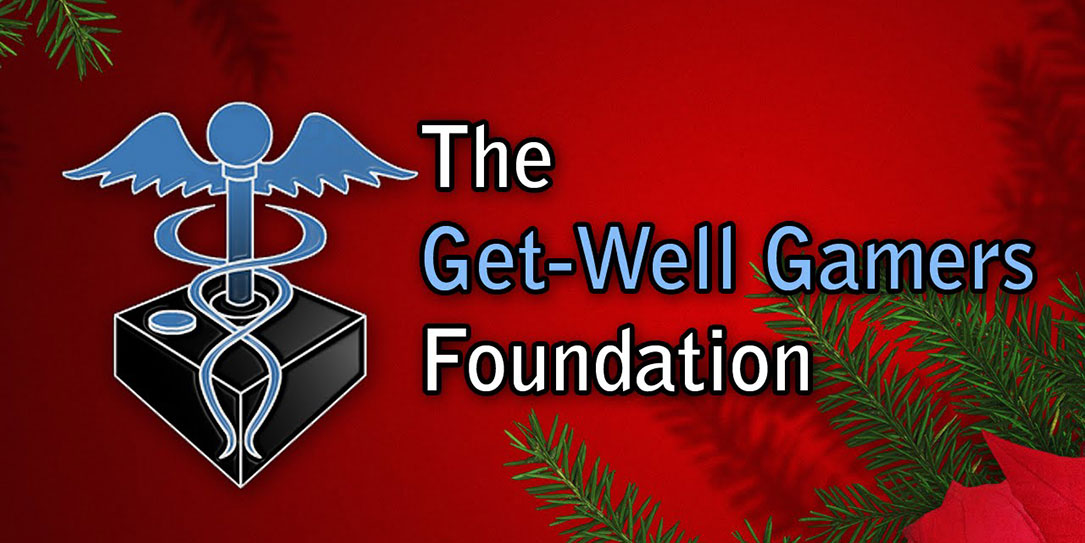 the-get-well-gamers-foundation