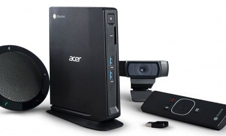 Acer-Chromebox-for-Meetings