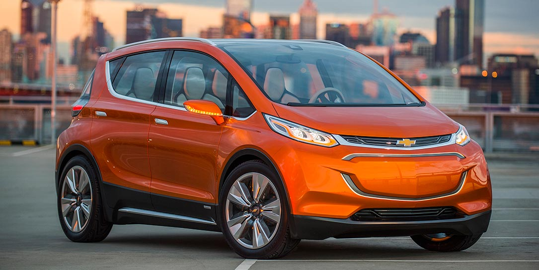 Chevy-Bolt-EV-Future-of-Cars