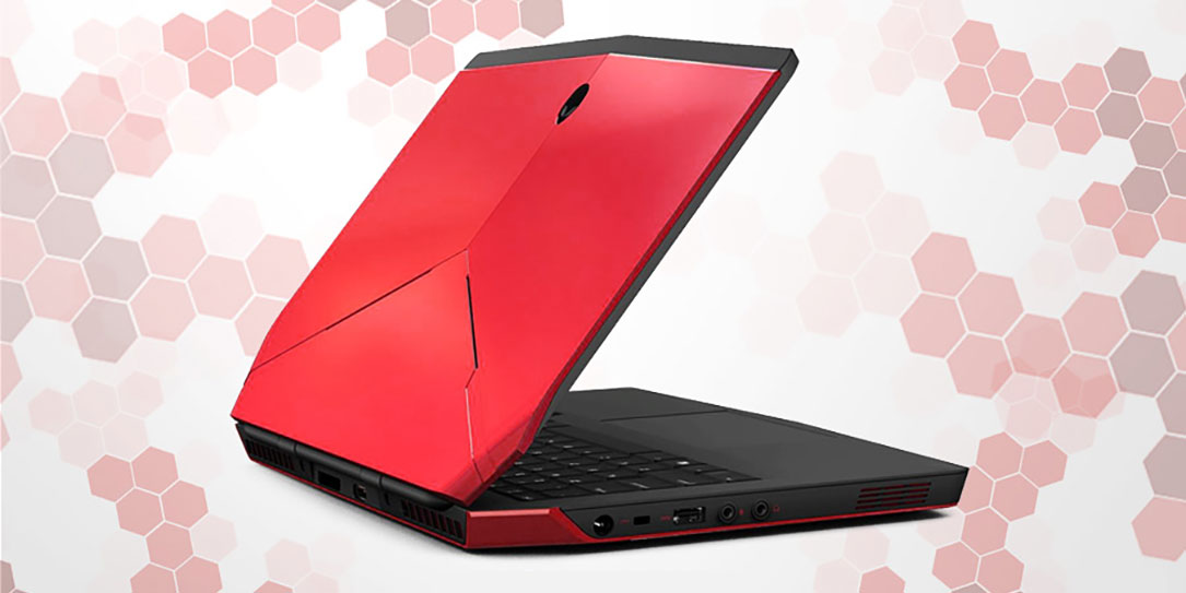 Dell-Alienware-13-OLED
