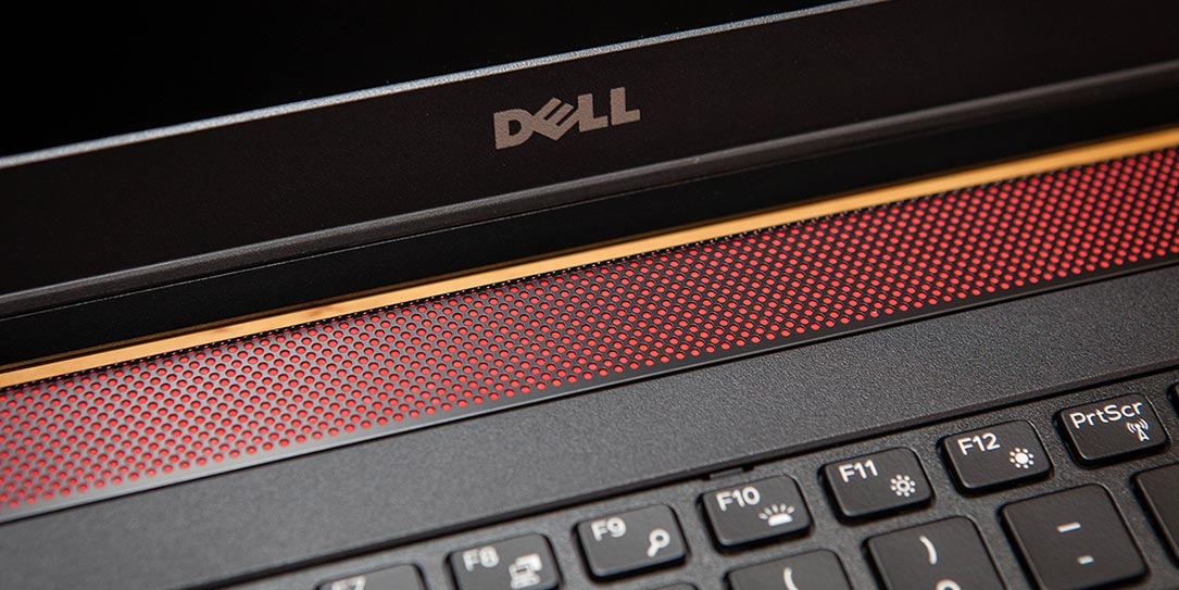 Dell-Inspiron-15-7000-Review