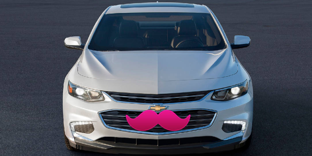 GM invests in Lyft to work on driverless ride