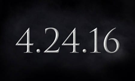 Game-of-Thrones-Season-6-date