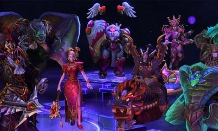 Heroes-of-the-Storm-Xul-Mi-Ling